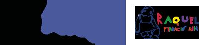 Cita Online Urgències Otorinolaringologia – AMiQ