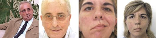 amiq-cirugia-facial