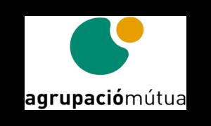 logo-agrupacio-mutua