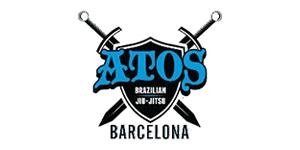 logo-atos-bcn