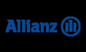 logos-allianz