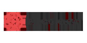 logotipo-bilogic