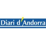 diari-andorra