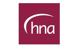 logos-hna-300x180