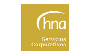 logos-hnasc-300x180