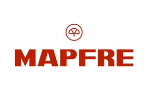 logos-mapfre-300x180