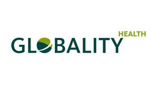 logo-globality